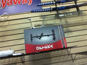OPTEKA Camera Accessory STEADYVID 3000GX